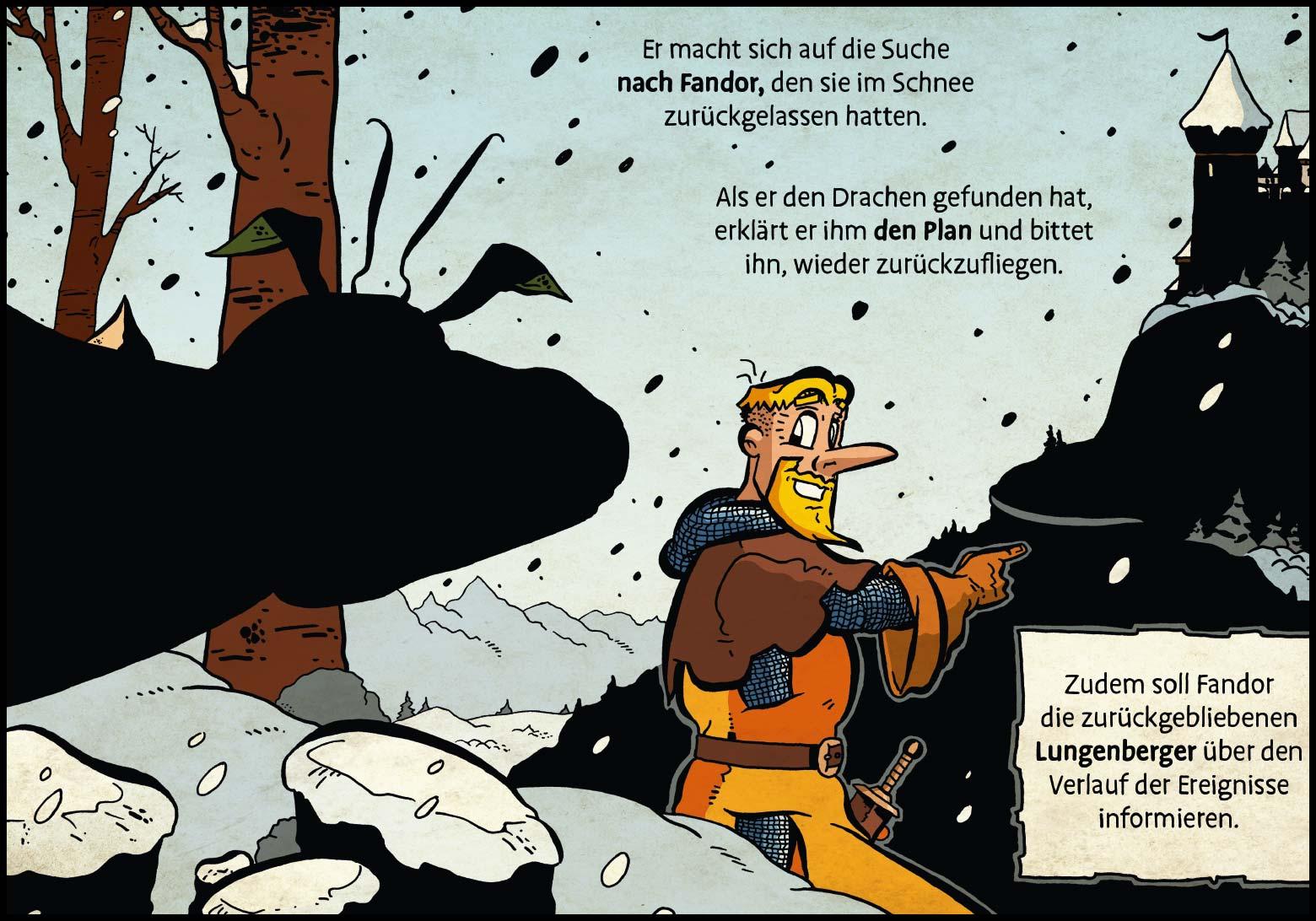 Ritter Randolf: Kapitel 2, Seite 60
