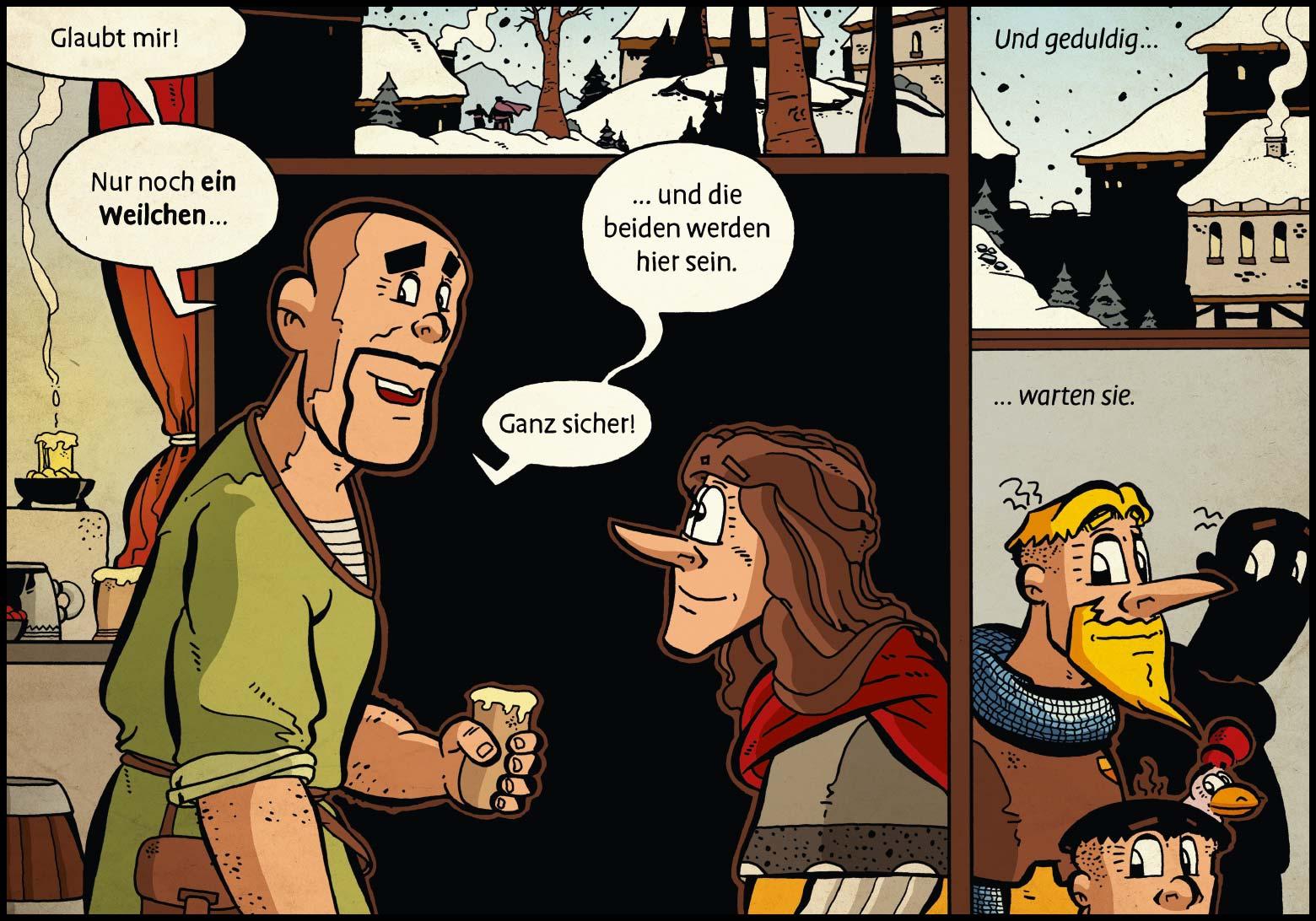 Ritter Randolf: Kapitel 2, Seite 63