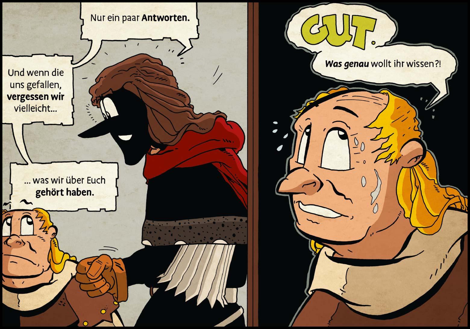 Ritter Randolf: Kapitel 2, Seite 69