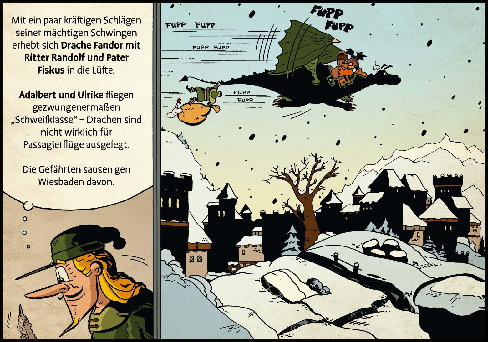 Ritter Randolf: Kapitel 2, Seite 53