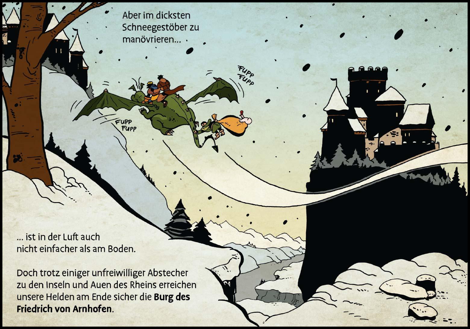 Ritter Randolf: Kapitel 2, Seite 54