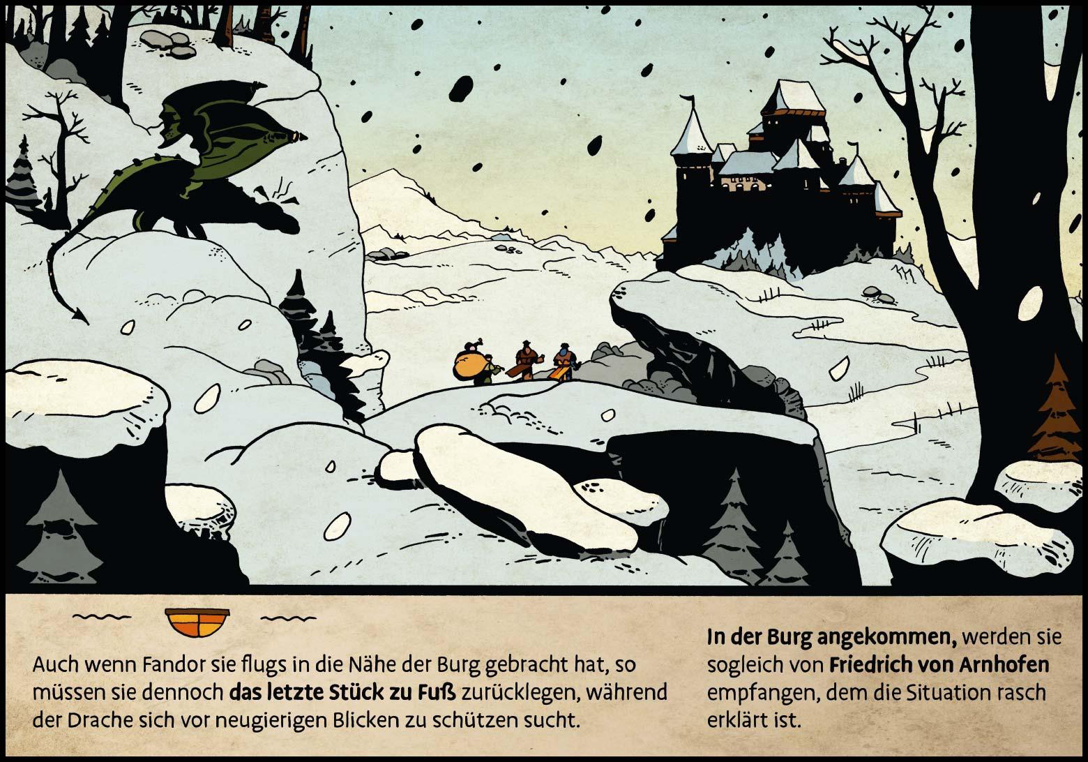 Ritter Randolf: Kapitel 2, Seite 55