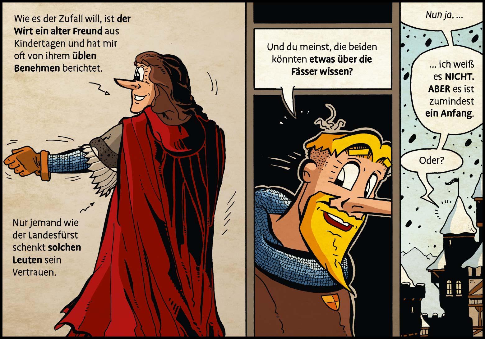 Ritter Randolf: Kapitel 2, Seite 57
